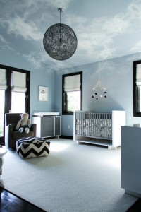 Amazing-Baby-Room-Painting-Ideas-2015-baby-rooms-decor-trends