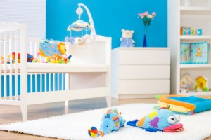 Baby-Room-Ideas-for-Babies-with-Parents-who-Dont-Play-by-the-Rules-Photo6