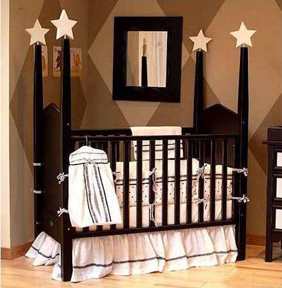 Fancy-Baby-Cribs-Design-Ideas4