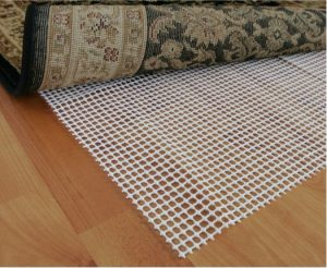 Rug-Pads-for-Hardwood-Floors3