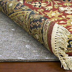 Superior-Hard-Surface-and-Carpet-Rug-Pad-5-x-8-P10703411