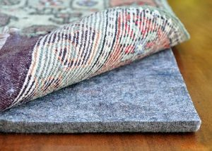 Thick-Rug-Pads-For-Hardwood-Floors