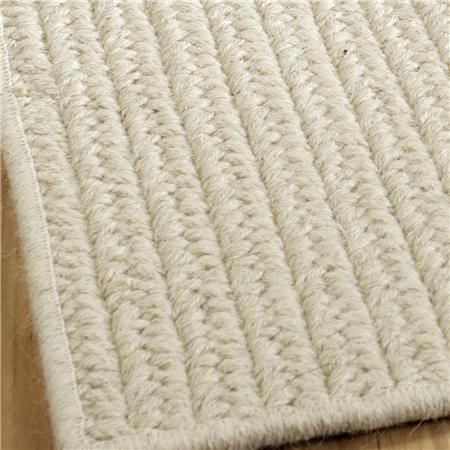 To Clean Your Rug, As The Results Will Go From Aggravating The Situation To  Utterly Ruining The Carpet. Wool Carpets Tend To Cost A Bit More Because  Their ...
