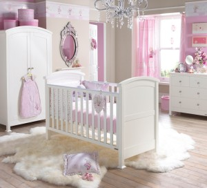 baby-room-bedding-ideas-74d-nursery-room-decor-ideas
