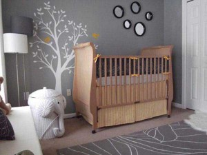baby-room-decorating-ideas