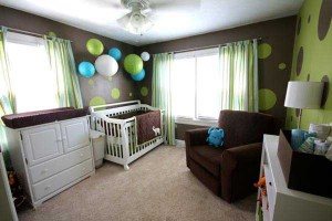 baby-room-ideas-9