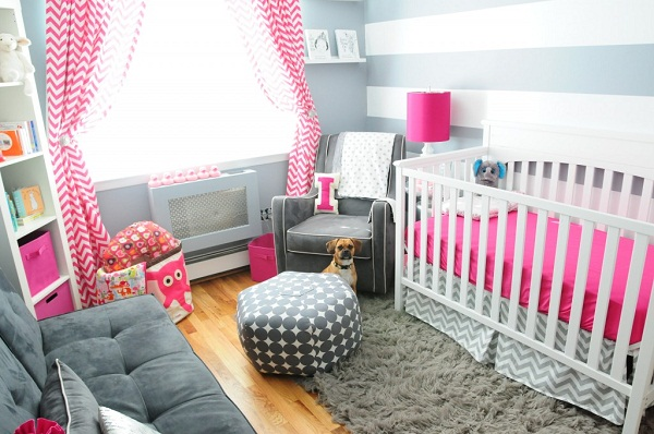 baby-room-ideas-grey