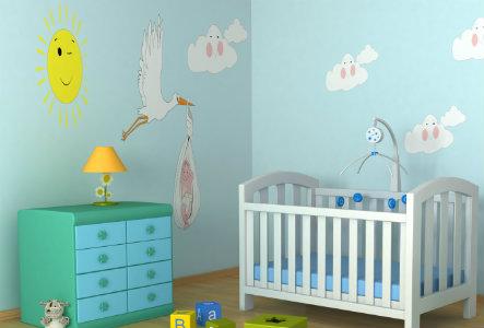 corner-nursery
