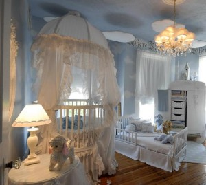 nursery-decorating-ideas-baby-room-designs-1